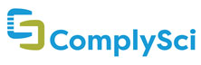 ComplySci: A Comprehensive Solution for Employee Risk Management