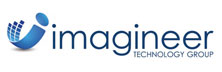 Imagineer Technology Group - Clienteer: Transforming Investor Relations