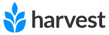 Harvest Exchange: The Knowledge Portal Bridging Financial Firms with Investors
