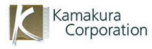 Kamakura Corporation: Cutting through the Analytical Hype